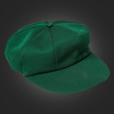 Clothing_BaggyCap