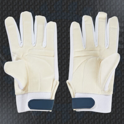 WKGloves_Inners_Chamois_1