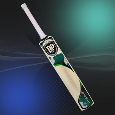 Bat_Hybrid_Indoor_Back