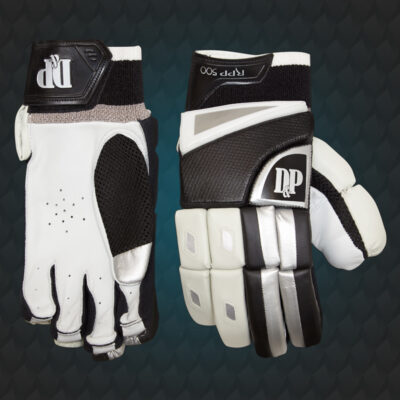 Gloves_RPP500_2