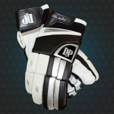 Gloves_RPP500_3