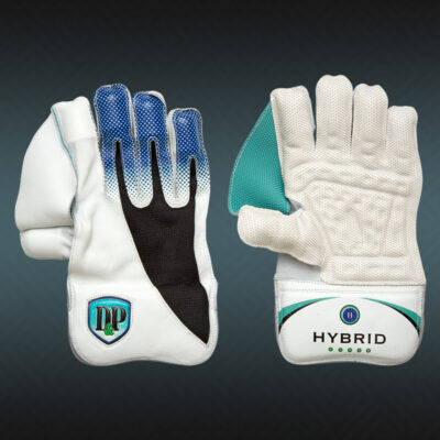 Gloves_WK_HybridII20182019_2