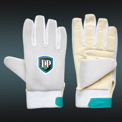 Gloves_WK_Inners_Chamois