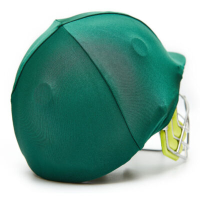 HelmetTrim_BGreen_Back