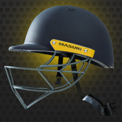 Helmets_MasuriLegacy_1