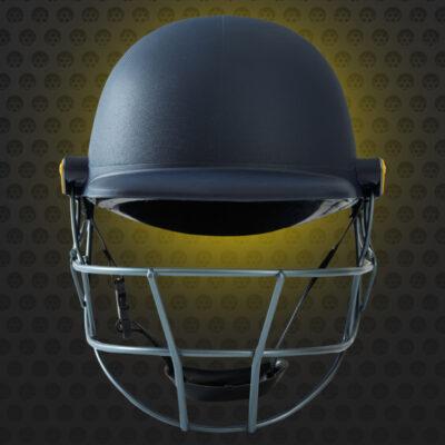 Helmets_MasuriLegacy_2