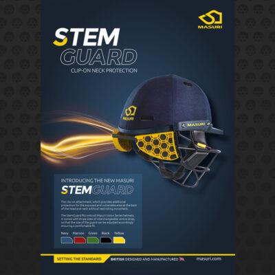 Helmets_MasuriStemGuard_1
