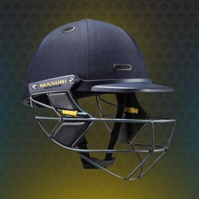 Helmets_VS_ETest_Tit_Navy