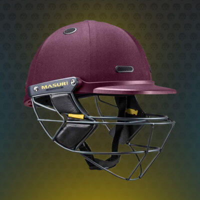 Helmets_VS_Elite_Tit_Maroon