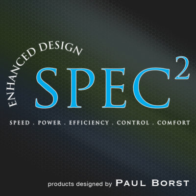 Pads_SPECCED_Logo