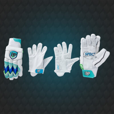 Gloves_HybridGripperShield20182019_1