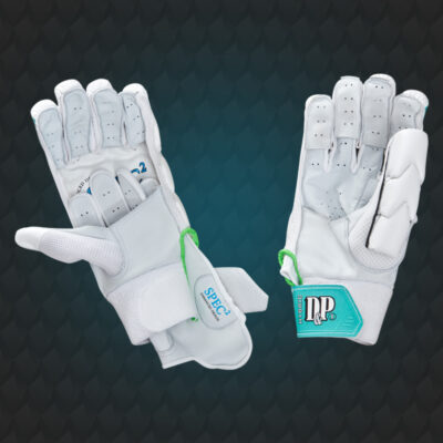 Gloves_HybridGripperShield20182019_4