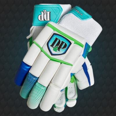 Gloves_HybridII20182019_2