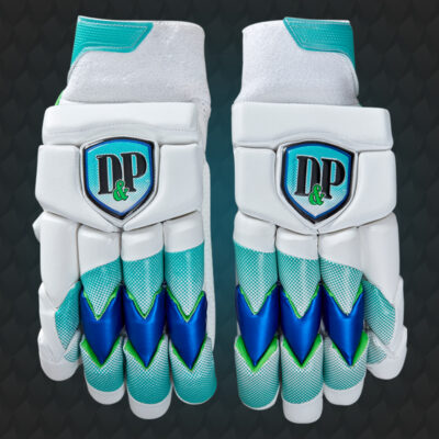 Gloves_HybridShield20182019_1