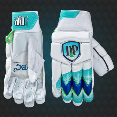 Gloves_HybridShield20182019_3