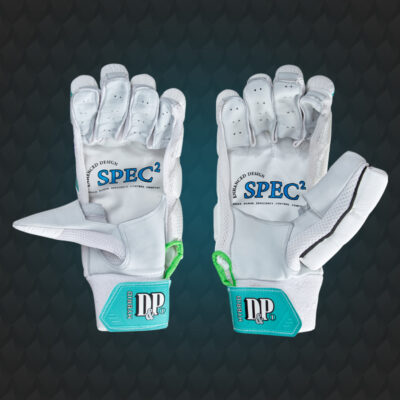 Gloves_HybridShield20182019_4