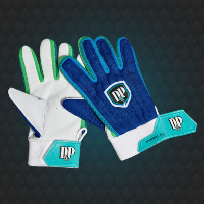 Gloves_IndoorBatting_Hybrid_1