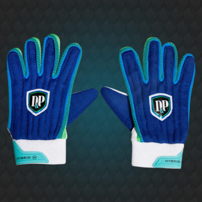 Gloves_IndoorBatting_Hybrid_2