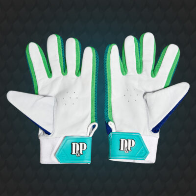 Gloves_IndoorBatting_Hybrid_3