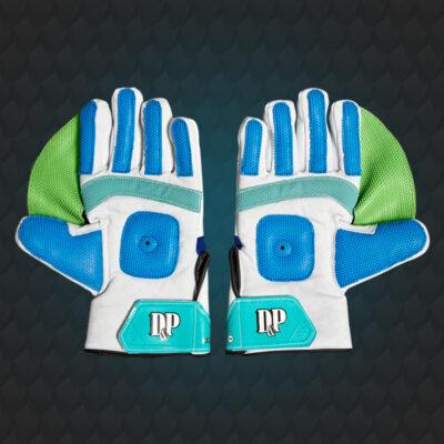 Gloves_IndoorWK_Hybrid_2