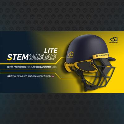 Helmets_Masuri_StemLite_2