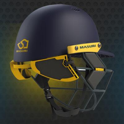 Helmets_Masuri_StemLite_3