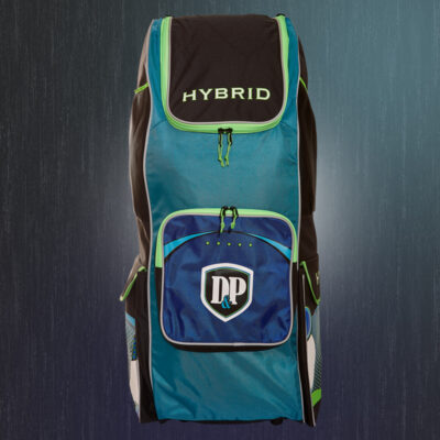 Bags_HybridProBackpack20182019_1