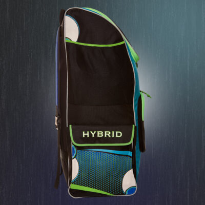 Bags_HybridProBackpack20182019_2