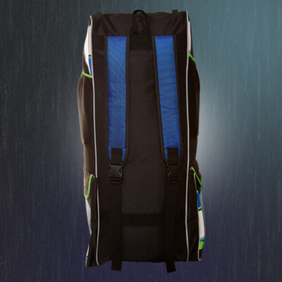 Bags_HybridProBackpack20182019_3
