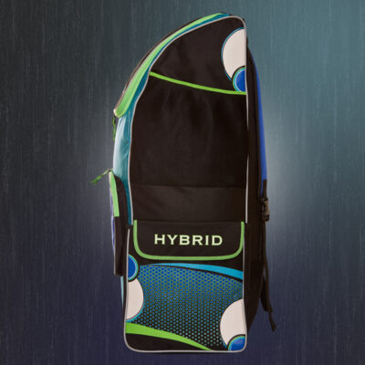 Bags_HybridProBackpack20182019_4