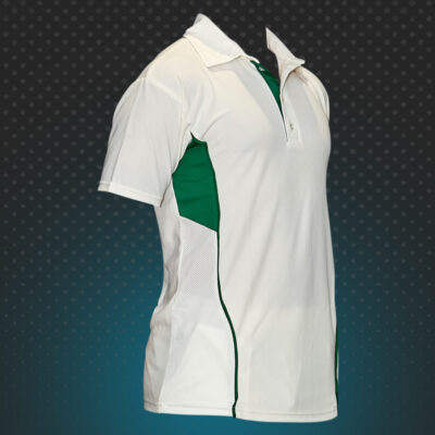 Clothing_HSSCS_Green_Side