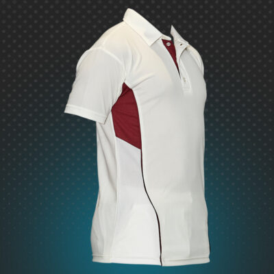 Clothing_HSSCS_Maroon_Side