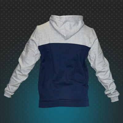 Clothing_Hoody_Back1