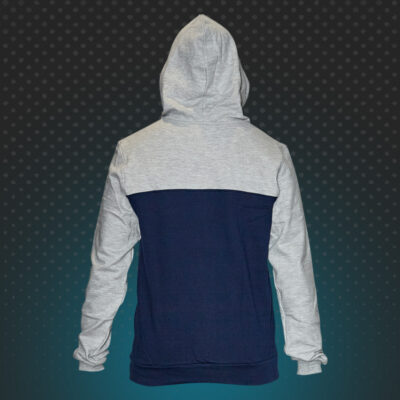 Clothing_Hoody_Back2
