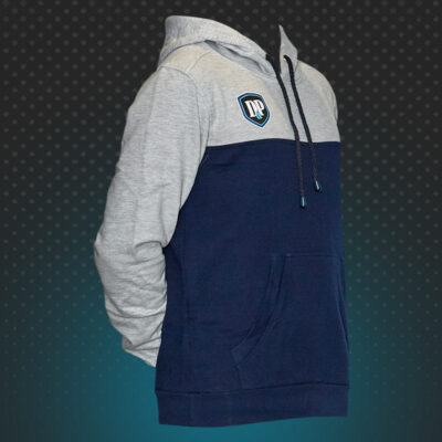 Clothing_Hoody_Side