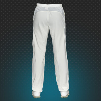 Clothing_HybridCricketTrousers_Back