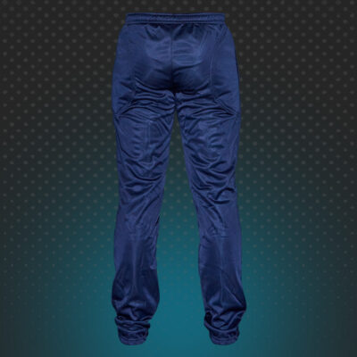 Clothing_IndoorTrousers_Back