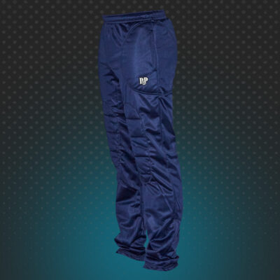 Clothing_IndoorTrousers_Side