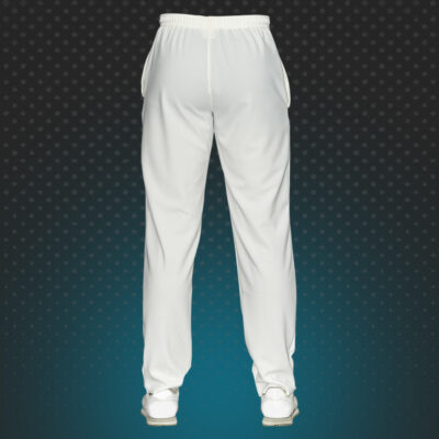 Clothing_PlainCricketTrousers_Back