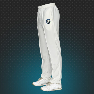 Clothing_PlainCricketTrousers_Side