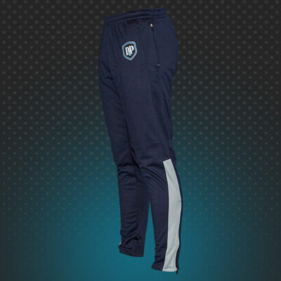 Clothing_Trackpants_Side