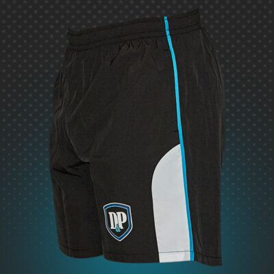 Clothing_WarmupShorts_Black_Side