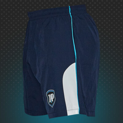 Clothing_WarmupShorts_Navy_Side