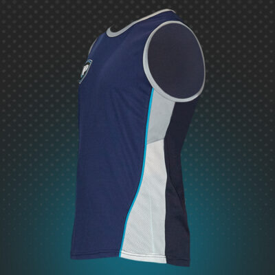 Clothing_WarmupVest_Side