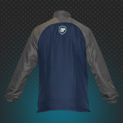 Clothing_Windbreaker_Navy_Back