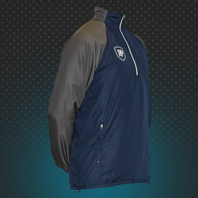 Clothing_Windbreaker_Navy_Side