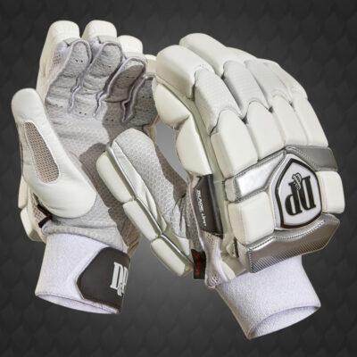 Gloves_BladeUPPPlatinum_1