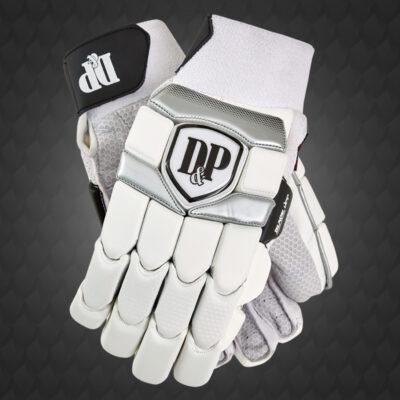 Gloves_BladeUPPPlatinum_3