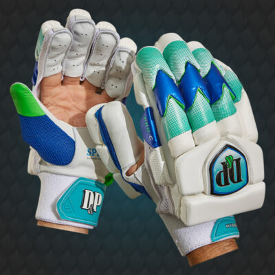 Gloves_HybridPro-C_Shield_1