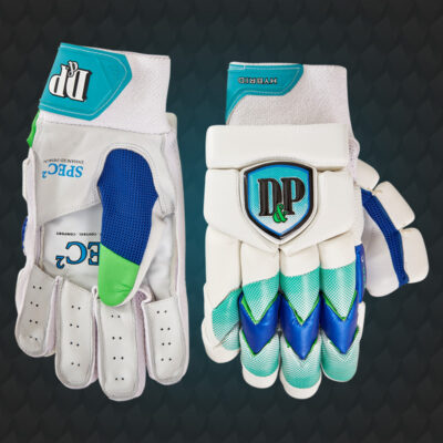 Gloves_HybridPro-C_Shield_2
